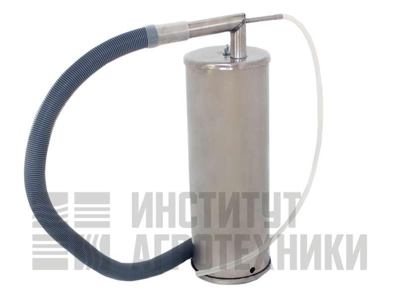 http://aqua-technic.ru/all/image/kartinki_dlya_statey/3.jpg